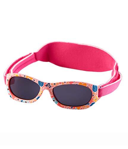 Kiddus Baby-sonnenbrille für JUNGEN UND...