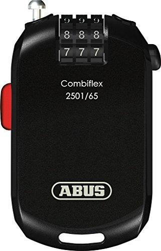 ABUS Spezialschloss Combiflex 2501/65 -...