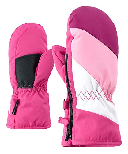 Ziener Baby LESPORTICO AS MINIS glove...
