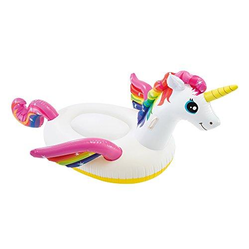 Intex 57561NP Rideon ''Unicorn'',...