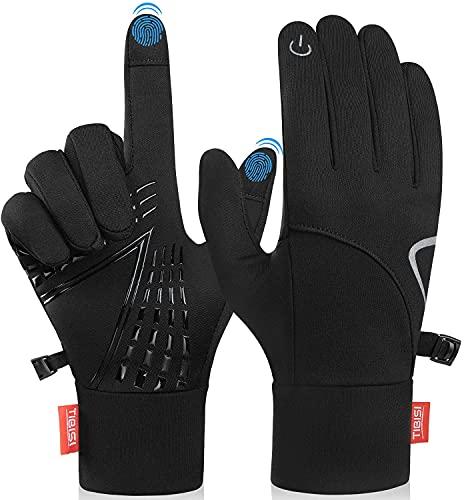 Handschuhe Herren Damen Touchscreen...