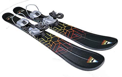 GPO Snowblade Hot Stamp | Kurz-Ski inkl....