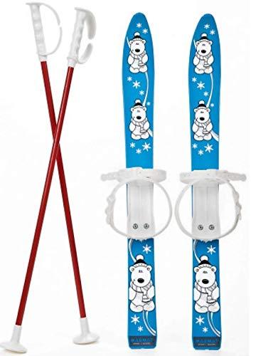 Unbekannt Kinderski Babyski Ski Lernski 70cm...