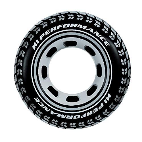 Intex Giant Tire Tube - Aufblasbarer...